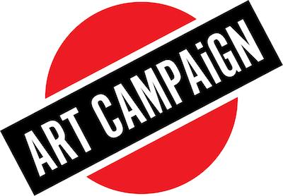 Art Campaign